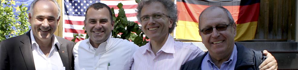 WAB Kosbach