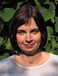 Andrea Schüller red.