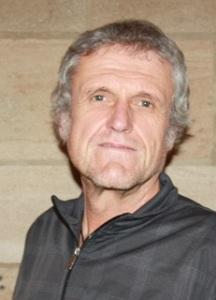 Berthold Raum