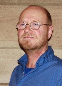 Jochen Sokoll