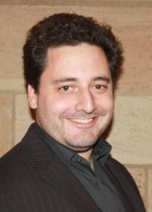 Michael Schaab