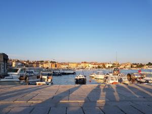 Kroatien22018